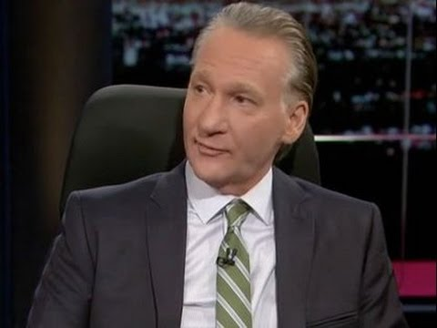 Xxx Mp4 Evangelical On Why God Hasn T Killed Bill Maher 3gp Sex