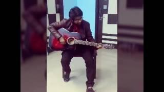 FitooR SonG By Rahul Panwar ( R P )