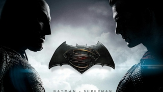 Batman vs Superman in hindi