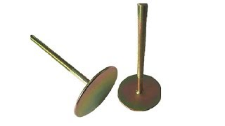 push rod circular Circumferential seam welding machine