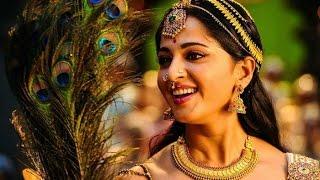 Soja Zara Full HD Video Song - Bahubali 2 Hindi Songs   Share & Subscribe Us