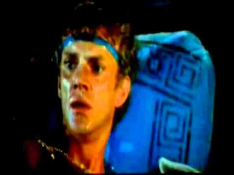 Xxx Mp4 Caligula 1977 Bande Annonce 3gp Sex