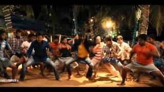 Dandanakka Song REMIX | D.Imman | Anirudh