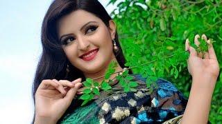 পরিমনির জীবনের কাহিনী ও কিছু গোপন তথ্য !!! Bangla Actors Pori Mony Latest News 2017