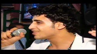النجم محمد وحيد بالسويس كاميرا هانى غريب