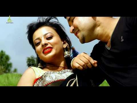 Xxx Mp4 Latest Garhwali Song 2017 Rubsha Hd Video Soban Kaintura Meena Rana Garhwali Songs Latest 2017 3gp Sex
