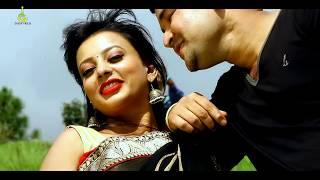 Latest Garhwali Song 2017#Rubsha#hd video#Soban kaintura & meena Rana#garhwali songs latest 2017