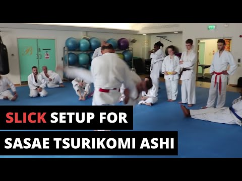 Xxx Mp4 Kouchi Gari Into Sasae Tsuri Komi Ashi 3gp Sex