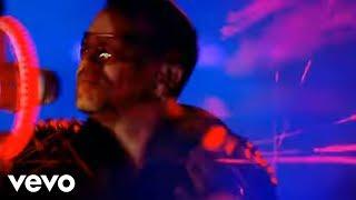 U2 - Ultra Violet (Light My Way)