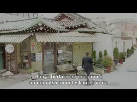 Lagu Only With My Heart 마음으로만 The Heirs Ost Indo Translation