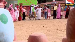 Lapataganj Phir Ek Baar - Episode 1 - 10th June 2013
