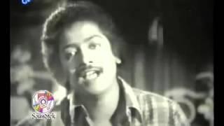 Chandanago Raag Korona    Kumar Biswajit, Film   Punormilon 640x360