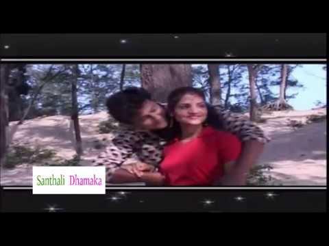Tire jhudi(IPIL),New Santhali Song,HD,Santhali Dhamaka.