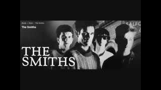 The Smiths - Well i Wonder