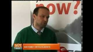 Frotcom Kosova on Koha Vision's