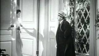 Family Affair, A (1937) -- (Movie Clip) You've Changed!.flv
