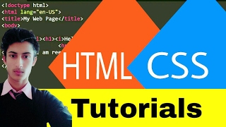 Create iframe in HTML and CSS