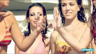 Mario Bischin Feat. Revolt Klan - I.D. Lover (Official Video)