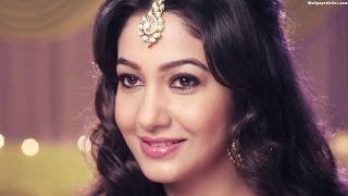 New Punjabi Songs 2016  Mahi Chann warga   Kuldeep Sohal   Hd Latest Top Hits Songs 2016