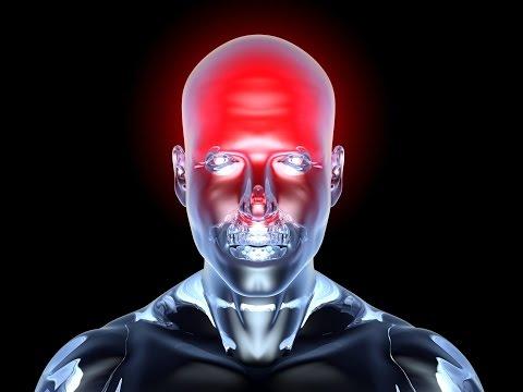 Headache and Migraine Relief: Binaural Beats | Pain Relief | Delta Frequencies
