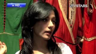 [NEW] Breakfast To Dinner 2017 - Amrita Rao | Full Episode 12 - HD