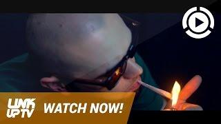 Pak-Man - 48 Bars Part 4 [Music Video] @PakManOnline | Link Up TV