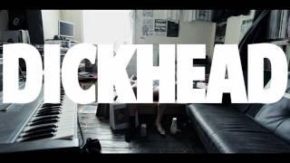 Enlish - Dickhead (Official Video)