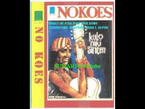 Download KULO NIKI SINTEN - NO KOES free