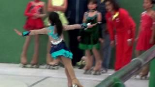 danza oblig