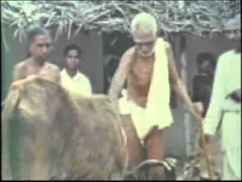 Xxx Mp4 Ramana Maharshi Original Video Flv 3gp Sex