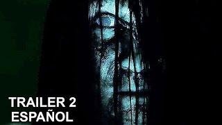 El Aro 3 - Trailer Español Latino 2017 Rings