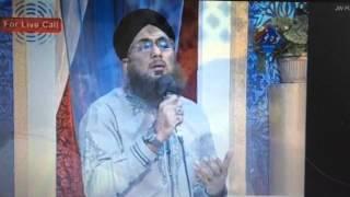 Mustanad ho Meri Itni to Ghulami Aaqa - Hafiz Karim Sultan