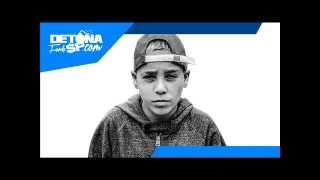 MC Pikachu - Tava na Rua (DJ Pikenó) (KL PRODUTORA)