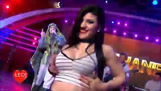 Bailarinas de Pasion de Sabado 21 10 17 Full HD