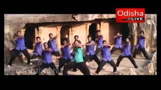 Chana Chana Bayasa Tora   Ashok Samrat   Odia Movie Song