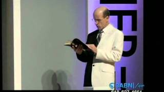 The Afterlife: The nature of death, hell, and heaven - Doug Batchelor