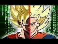 Download Video Download Beginner's Guide to Dragon Ball Super 3GP MP4 FLV