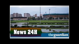 Horse racing suspended at palermo racetrack over mafia links | News 24H