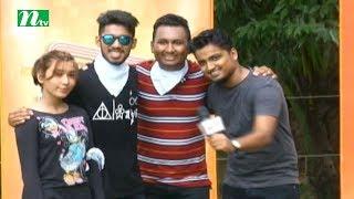 Banglalink Next Tuber | Episode 02