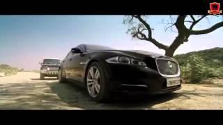 surya official 24 telugu movie trailer 2016