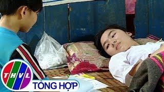 THVL   Địa chỉ nhân đạo: Em Huỳnh Thị Kim Cương