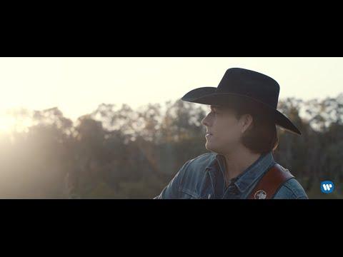 William Michael Morgan - I Met A Girl (Official Video)