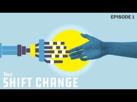 Why the rise of the robots won't mean the end of work - YouTube Alternative Videos Watch & Download