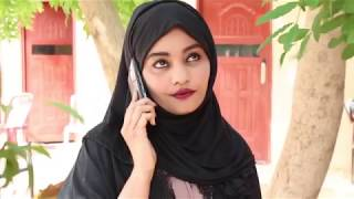 الكضب حبلو قصير _ بنات السودان