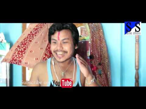 Xxx Mp4 Dumpa Comedy Part Of IMANG Film 3gp Sex