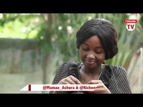 Xxx Mp4 Uswahilini Kuna Vituko 3gp Sex