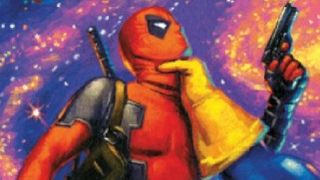 6 Secrets To Defeating Deadpool