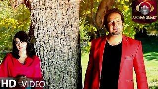 Mustafa Samir ft Khoshi Mahtab - Bacha Dehqan OFFICIAL VIDEO HD