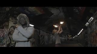 JUPITAR  'Clowns' Official Music Video @nangtv @JupitaRdGen