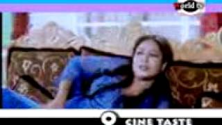 film song bondhu riaz shabnoor @ world tv.mpg - YouTube
